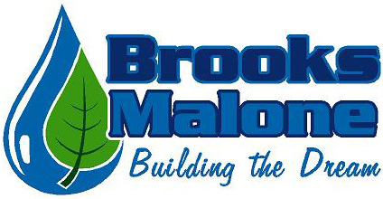 Brooks Malone Outdoor Living