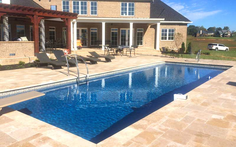 Swimming pools johnson city tn trend for Pool show 2016